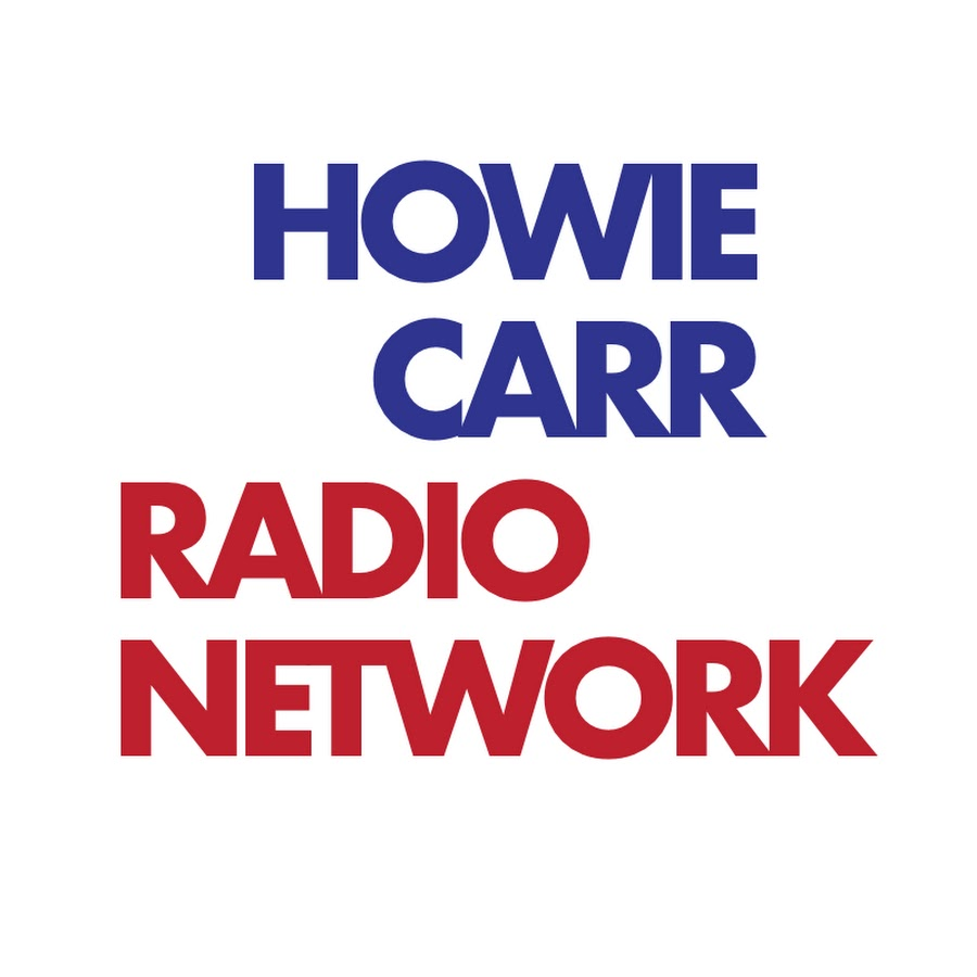 Howie Carr
