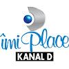 Kanal D Romania