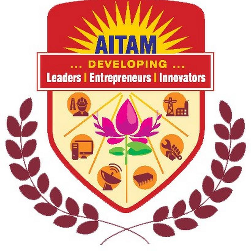 AITAM_Official