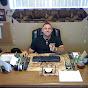 Richard Herr jr - @TheRichardherr - Youtube