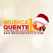 Musicaquente10 TV net worth
