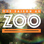 Une Saison au Zoo - Youtube