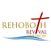 Rehoboth Revival Church Tamil U.K