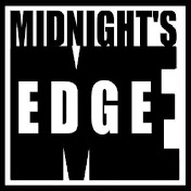 Midnight's Edge net worth