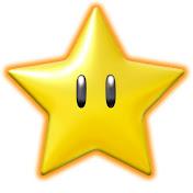 MarioStar