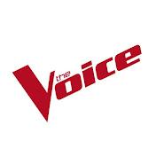 The Voice : la plus belle voix net worth