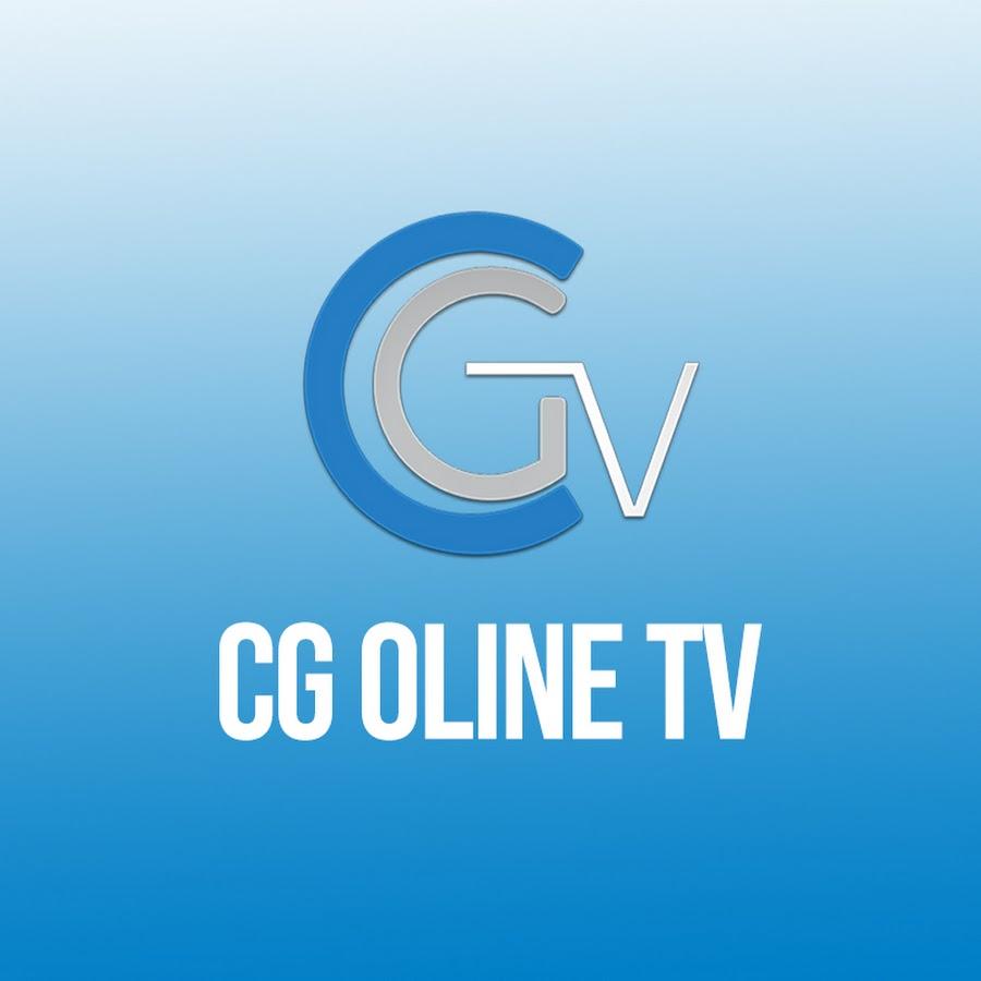 CG Online Tv