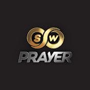 SW Prayer