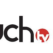 Tsalach Global Médias net worth