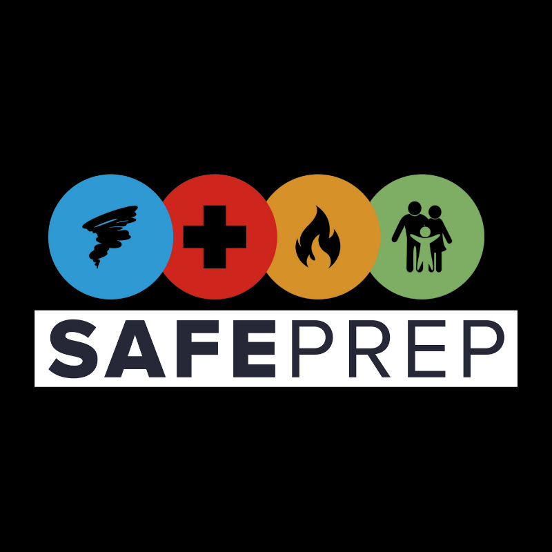 SafePrep Survival (safeprep-survival)