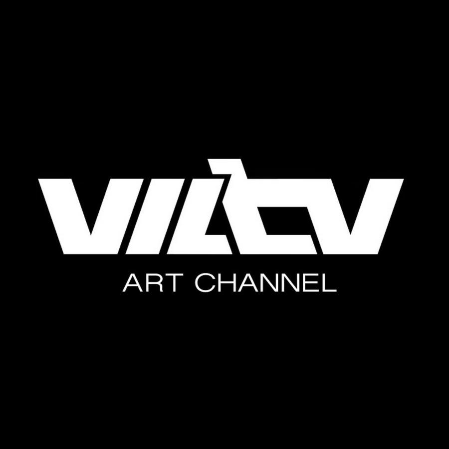 VILTV - ART CHANNEL
