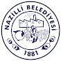 Nazilli Belediyesi  Youtube video kanalı Profil Fotoğrafı