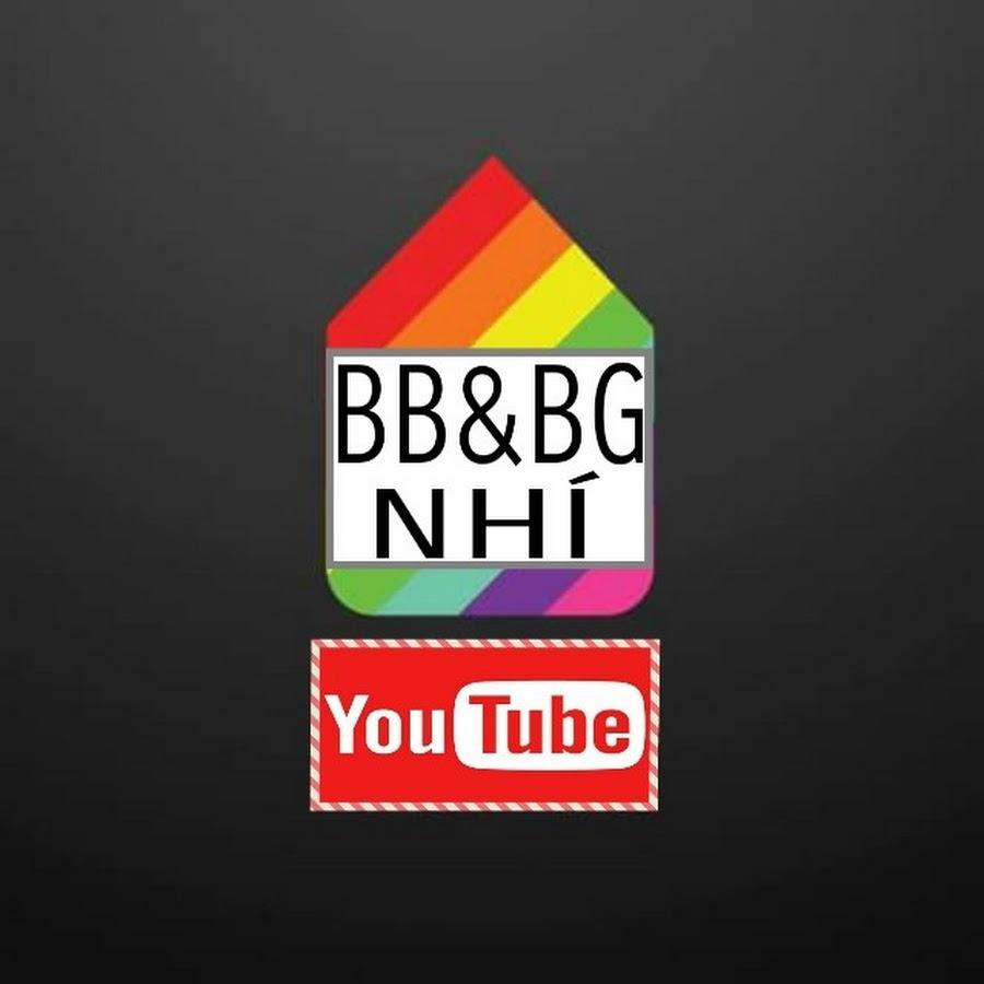 BB&BG NHÍ Entertainment