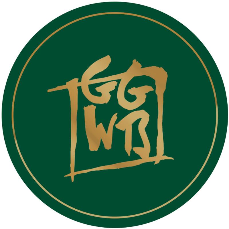 Logo for GGWB