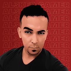 Photo Profil Youtube Al3ked Gamer