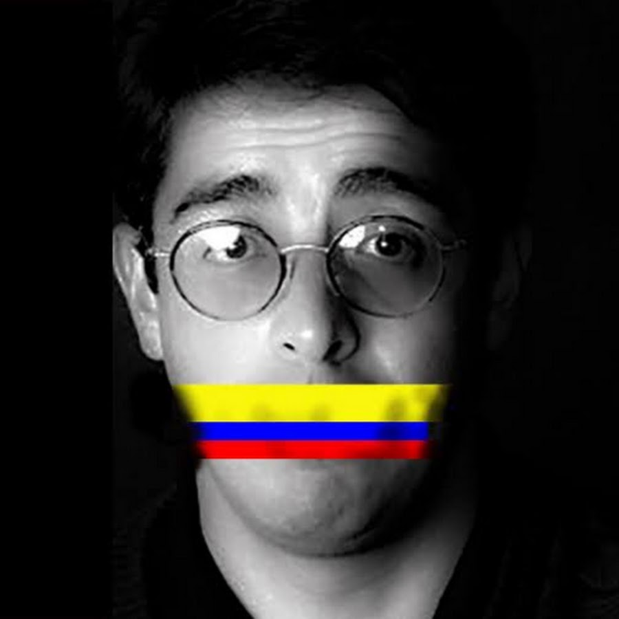 Pablo Bohorquez