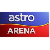Astro Arena net worth