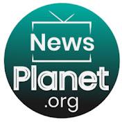 News Planet net worth