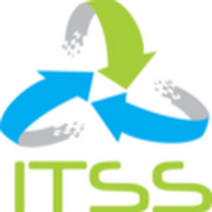 ITSS Soundmagic
