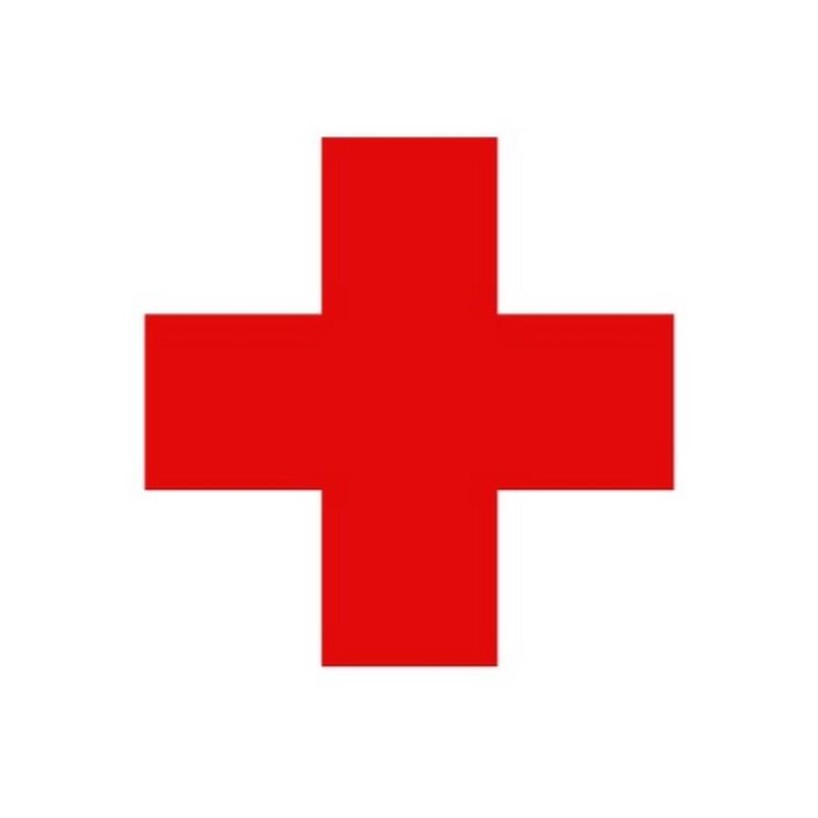 Røde Kors i Danmark