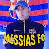 MESSIAS FC