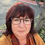 Nancy Irwin - @rumovn - Youtube