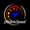 Motors Speed