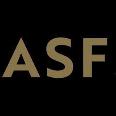 ASF Studio