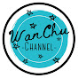 Wan Chu Channel - Youtube