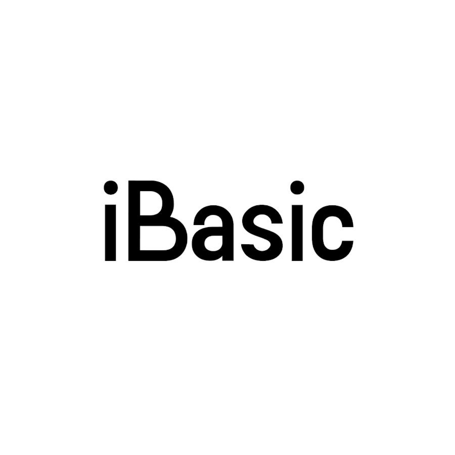 iBasic Thời trang lót
