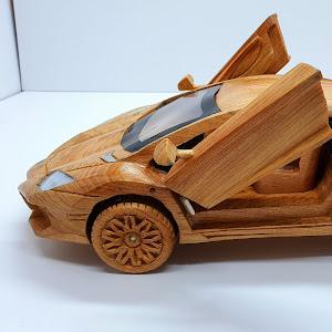 Woodworking World