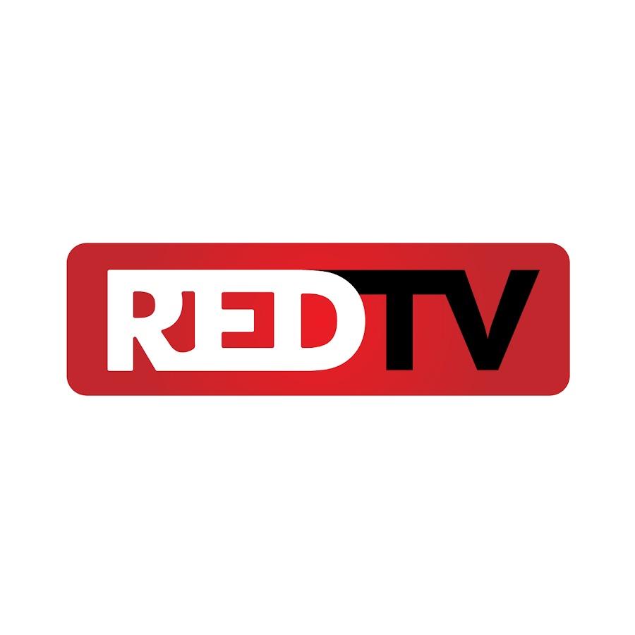 Red TV Lk