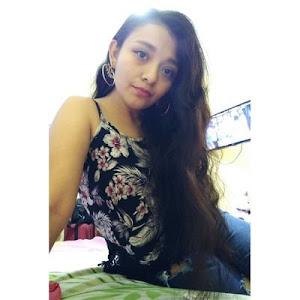 Lily Torres Reyes