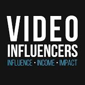 Video Influencers net worth