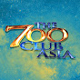 The700ClubAsia - @The700ClubAsia - Youtube