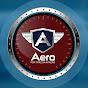 Aero Por Trás da Aviação Verified Account - Youtube