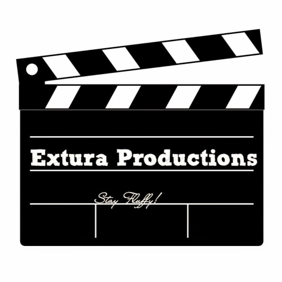 Extura Productions