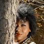Prudence Katomeni-Mbofana