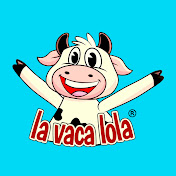 La Vaca Lola net worth