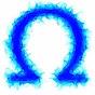 Omega - Youtube