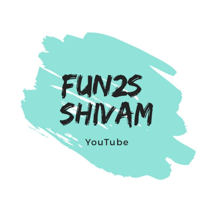 fun2s Shivam