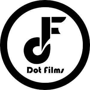 DOT FILMS