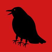 Three Legged Raven net worth