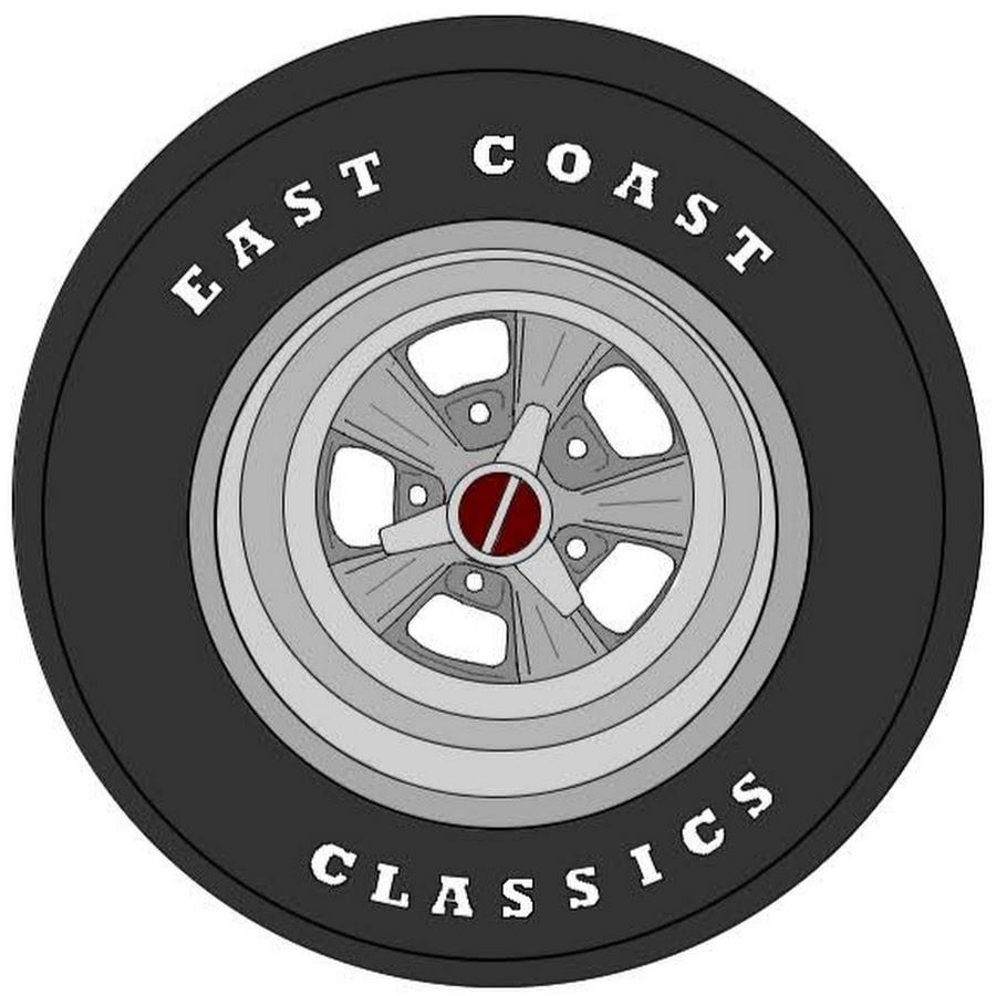 East Coast Classics