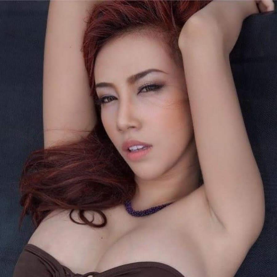 Janda Hot Youtube