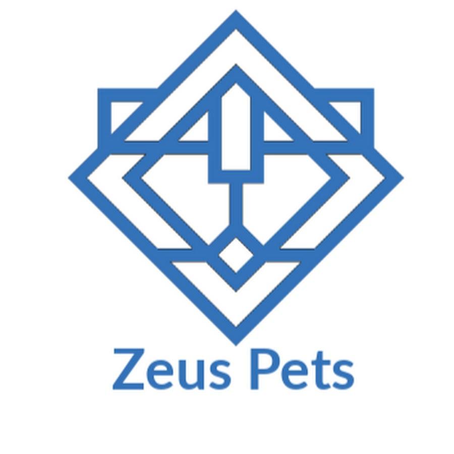 Zeus Pets