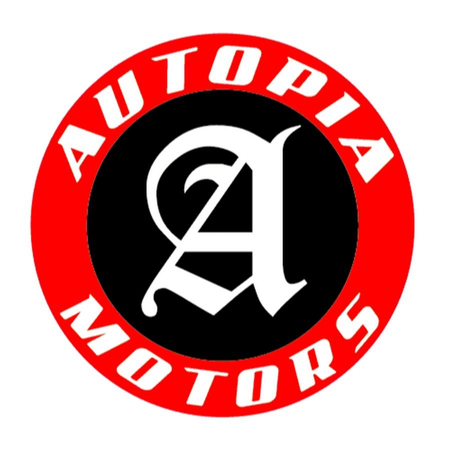 자동차 서비스센터안산 오토피아