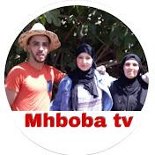 Mhboba tv محبوبة net worth