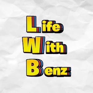 LifeWithBenz