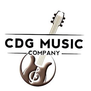CDG Music Company